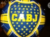 boca-juniors-bal