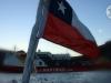 ferry-navimag-vlag-chili