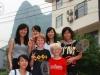 china-yangshuo-vrijwilligerswerk-mm-and-fans