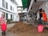 china-yangshuo-vrijwilligerswerk-mm-zand