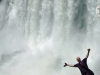 iguazu-falls-vincent