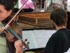 tango-band-san-telmo